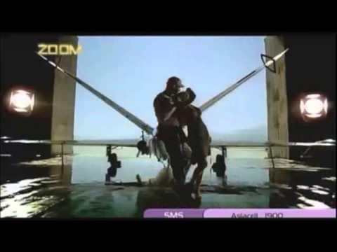 Haifa Wehbe MJK Club Remix Video By Yaman HW | هيفاء وهبي ملكة جمال الكون
