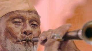 Raag Bhairavi on Shehnai  by Ustad Bismillah Khan thumbnail