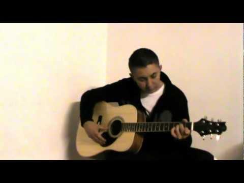 pesni pod gitaru shekan