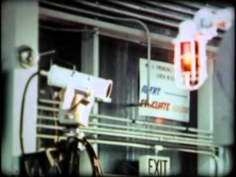 Army Nuclear Power Program, 1969