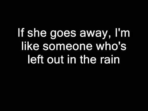 Electric Light Orchestra - Need Her Love (Lyrics)