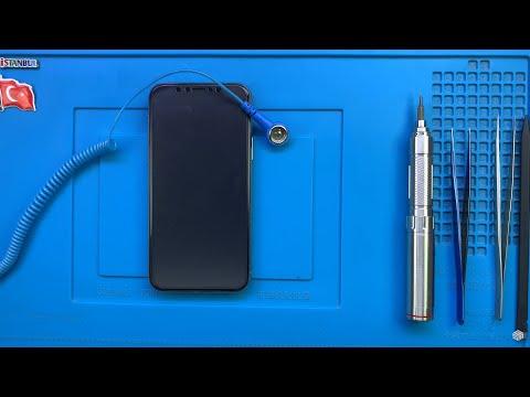 IPhone 11 Pro Ekran Değişimi 🇹🇷