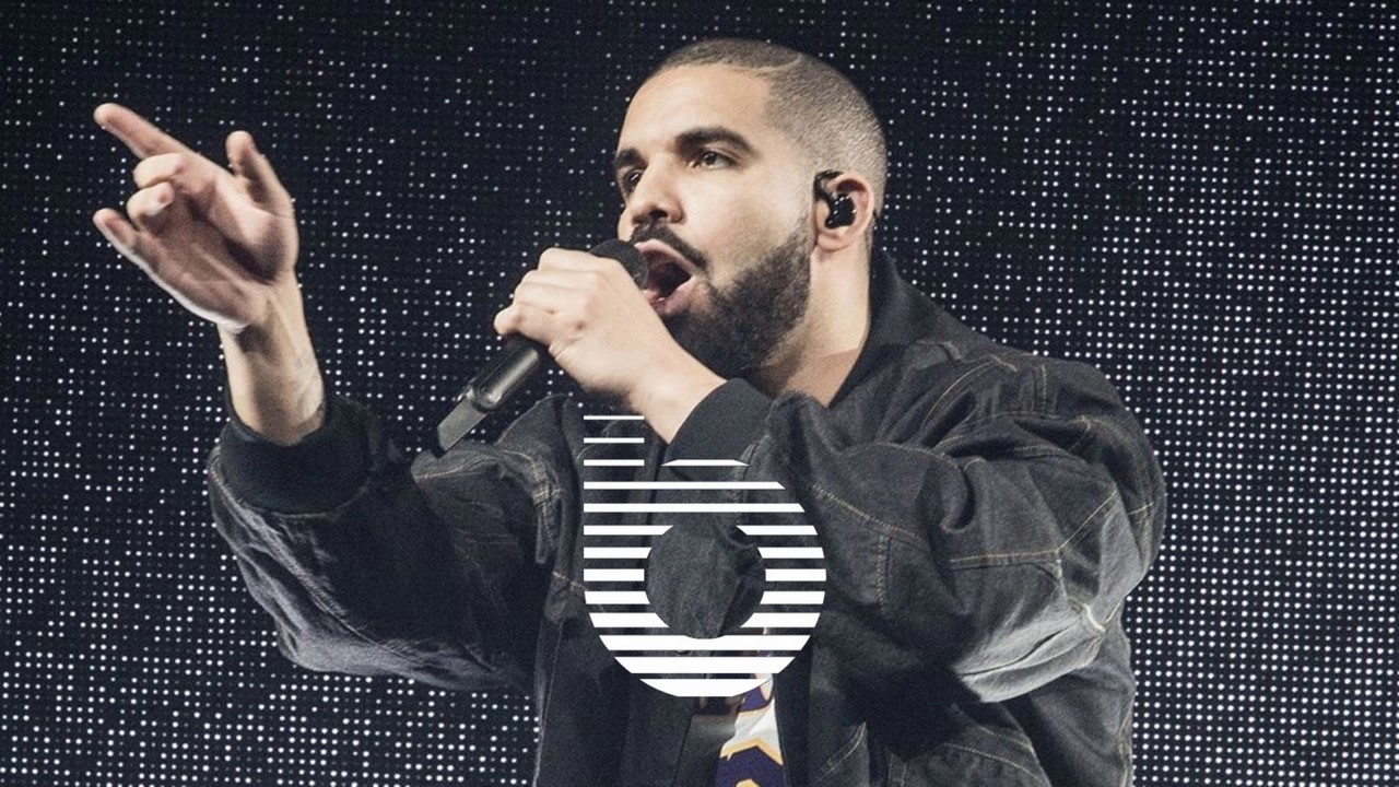 drake find your love trap remix Rae witte divines what to expect from drake next year by breaking down the new music found drake dabbling in dancehall, trap, grime, house and techno use of jlo's breakout single 'if you had my love' on drake's 'nothing into you mind' remix he then stuffed more life with brits like his previous.