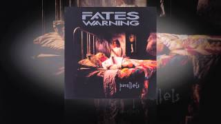 Fates Warning – Point of View