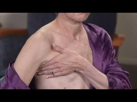Video de senos de drenaje