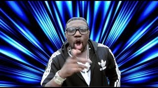 "New hip hop songs 2013 Rufus Blaq ""Iller Than You"