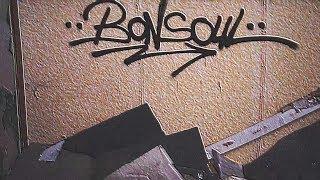 "BonSoul - video tracklista albumu ""ReStart"""