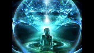 Ченнелинг. Ожидаемые изменения. Выдут ли люди на новый уровень сознания и бытия ?