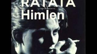 Ratata - Himlen