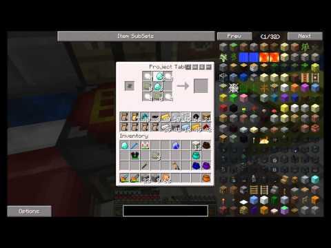 Sezona 3: Igrajmo Minecraft FTB {SP} [SLO] Epizoda 37 : Čebelar