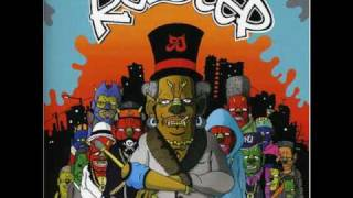 Good Times (wideboys Remix) Roll Deep