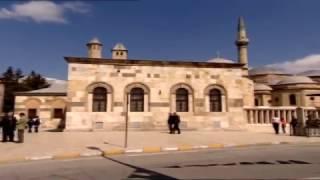 Anadolu Belgeseli Bilgi ve Şehir