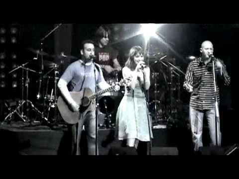 Amaral - Marta, Sebas, Guille y los demás (Videoclip Oficial)