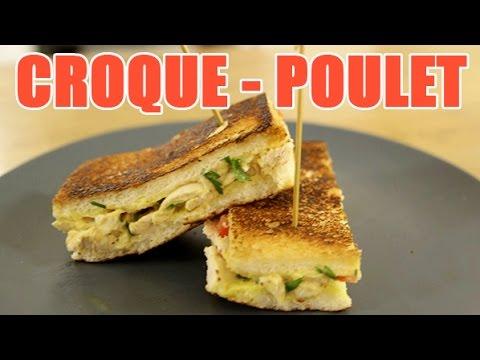 recette-facile-et-rapide-du-croque-monsieur-au-poulet