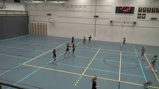 CT05SM ÅIFK-Akilles, 16.3.2019