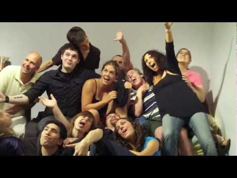 Actor's Workshop of Ithaca | Prologue