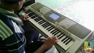 Kitabe Bahut Si Padi Higi Instrumental Cover By Yogesh Bhonsle