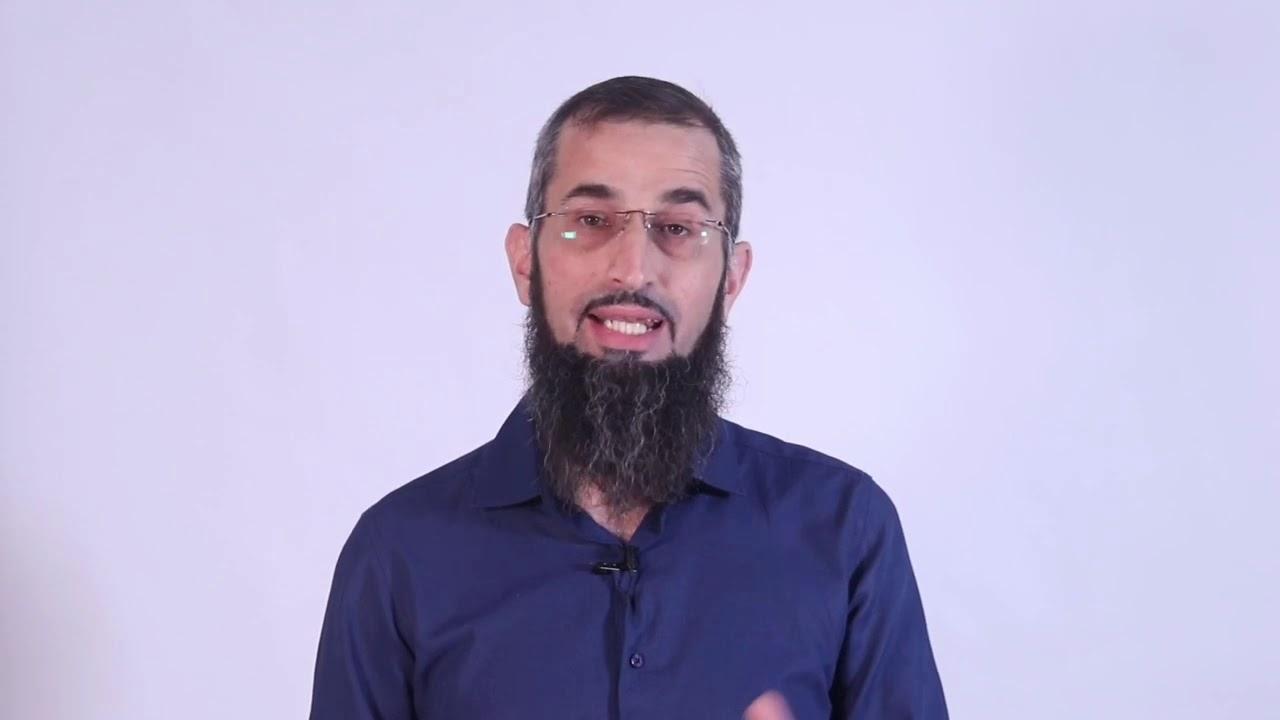 هل زوال / دولة إسرائيل / عام 2022  نبوءة قرآنية...!!؟