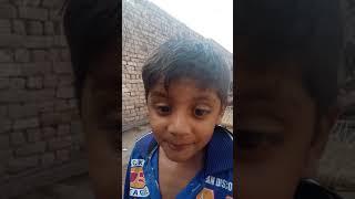 Amaan shah bodla 3