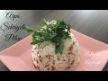 Arpa Şehriyeli Pilav Nasıl Yapılır? - Pratik Yemek Tarifleri - Melis'in Mutfağı