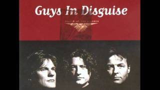 Guys  In Disguise - Going Nowhere
