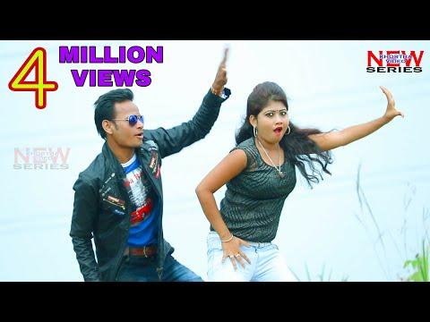 New Bhojpuri Superhit Video 2017 प्रिया तोरा माई के क्रिया Priya Tora Maayi Ke Kriya