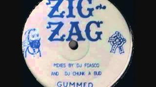 DJ Chunk a Bud   Zig Zag chunk a buds original mix