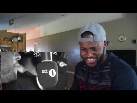C Biz - Fire In The Booth Reaction Video 🔥😯🔥 UK Hip Hop!