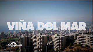 El monstruo de la Quinta Vergara | Chile #11
