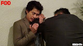 ある日、田丸(西島秀俊)は外事警察時代に知り合ったフリージャーナリ...