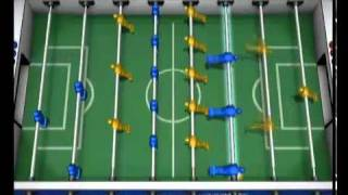 Table Football(Descarga Directa PLC).mp4