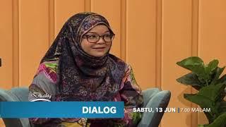 Promo: Dialog (2020) - 02