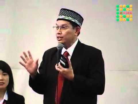mlm-dalam-islam.