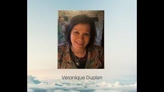 Véronique Duplan