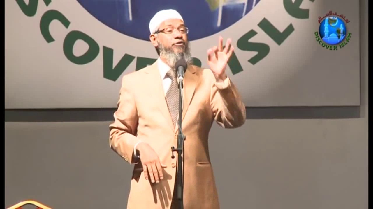 speech on western culture