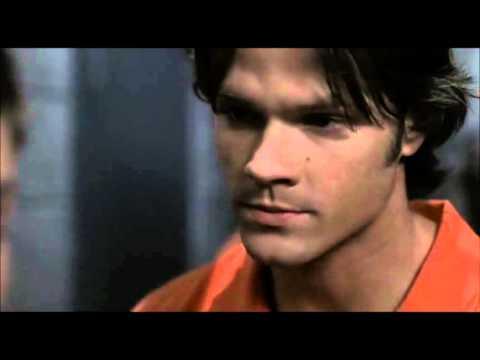 Sam Winchester - Hero