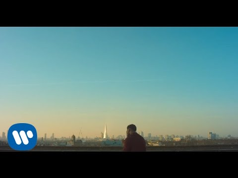 Tinie Tempah ft. Jake Bugg - Find Me (Official Video)