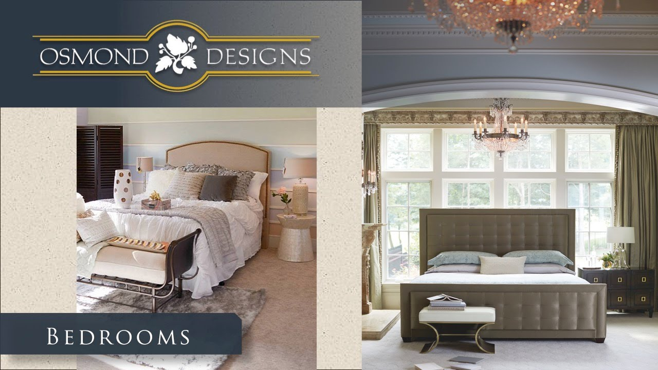 Designer Home Furnishings Utah  YouTube