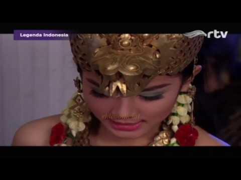 Misteri Indonesia Anak Titipan Nyi Blorong YouTube