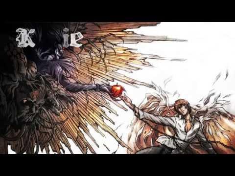 Death Note - Kyrie | Piano Version