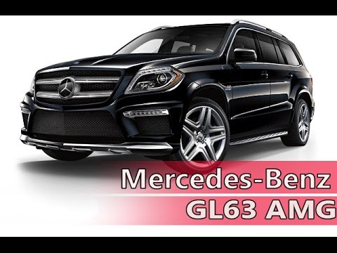 Mercedes Benz GL63 AMG Price in India Review Test drive  Smart