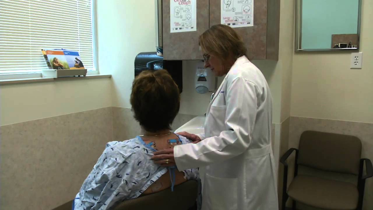 New Blood Test Finds Allergies BEFORE Implant Surgery ...