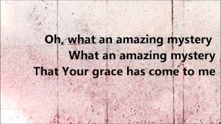 Grace and peace [Sovereign Grace Music]
