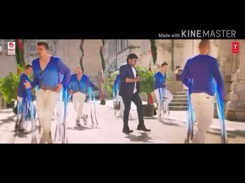 Amma Kutti Amma Kutti Video Song Review...