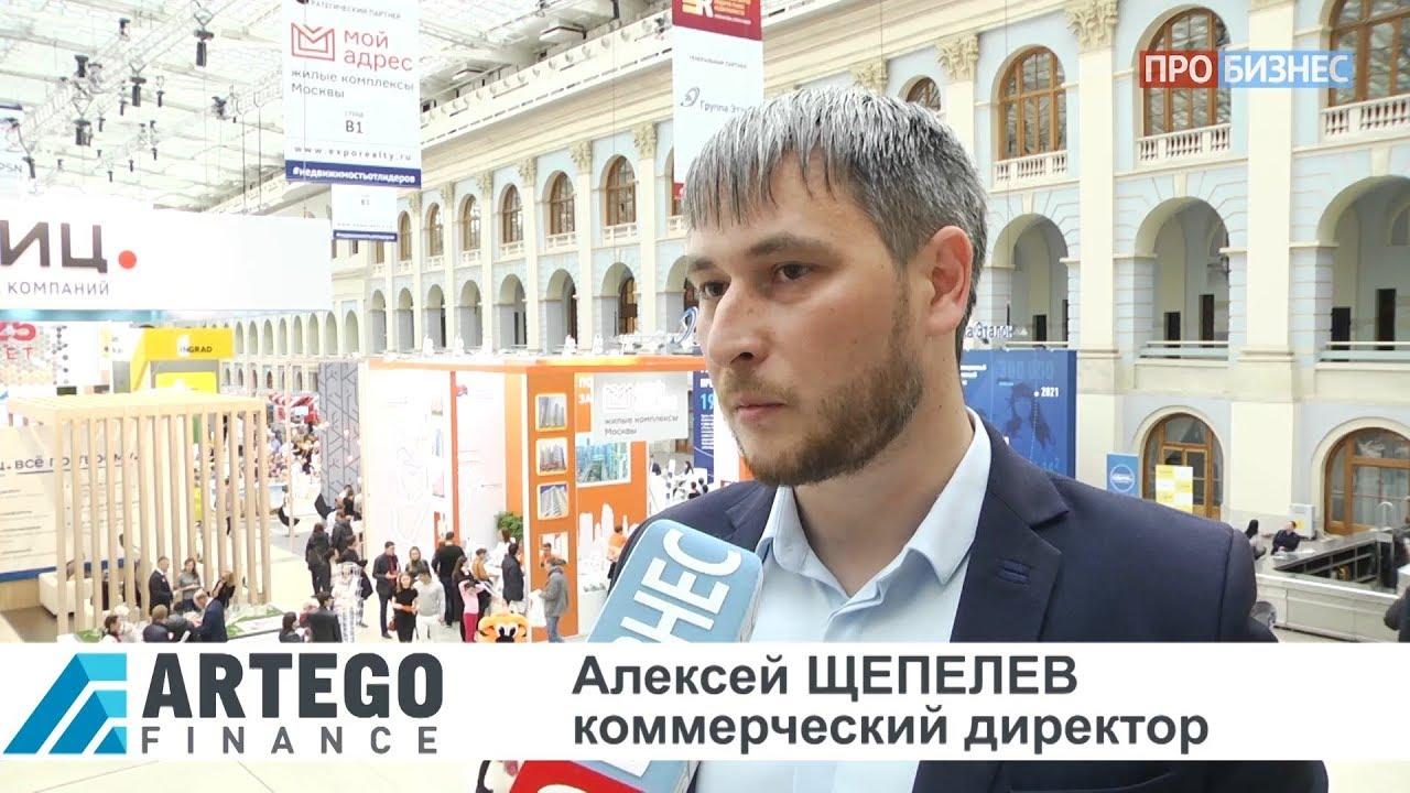 Получить кредит директору москва сколько в россии должников по кредитам