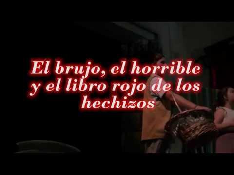 2º-funcion---el-brujo,-el-horrible-y-el-libro-rojo-de-los-hechizos