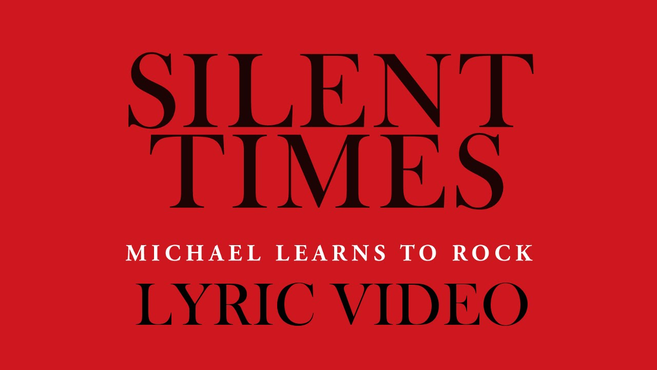 Michael Learns To Rock Song Lyrics | MetroLyrics