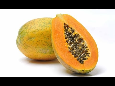 Top 10 Fruits and Vegetables For Skin Whitening