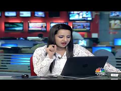 Nandan Nilekani Back At Infosys