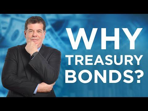 why-treasury-bonds-make-sense-now